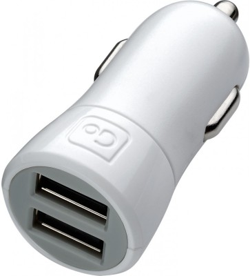 Go-Travel-2.1A-Dual-USB-Port-Car-Charger