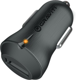 Graviti CC111 Car Charger
