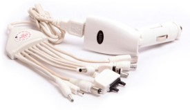 Avery-Octopus-Car-Charger