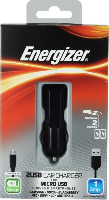 Energizer-DC2UCMC2-1A-Dual-USB-Car-Charger