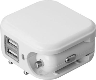 ShadowFax-2-In-1-USB-Wall-Car-Charger