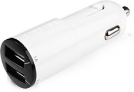 Capdase Car Charger CACB-AT02