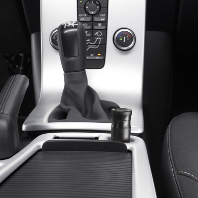 TomTom Compact Car Charger