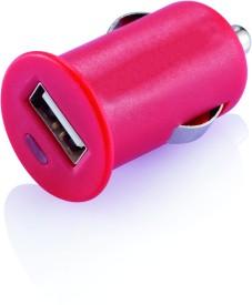 Loooqs Micro USB Car Charger
