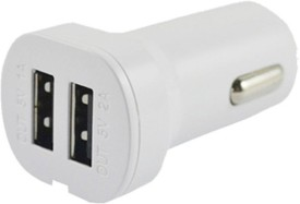 iCare-Dual-USB-Car-Charger