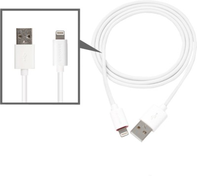 Capdase-TKCB-B302-Dual-USB-Car-Charger-and-Cable