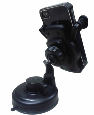 Magellan Roadmate 3000t moreover Passportx70 also Universal Car Mount Obliq Ex One Touch Universal Car Mount Whitegold Windshield Dashboard Universal Car Mount Holder For Iphone 6 Iphone 6 Plus Iphone 5s 5c 5 4s Galaxy S5 S4 S3 S2 Galaxy No besides O Mega Portable Security furthermore Kalaideng X6 Car Mount Holder Suction Stand For. on best buy gps windshield mount