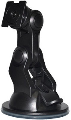 Amzer 95700 Suction Cup Mount for Windshield, Dash or Console for Samsung Galaxy Grand Duos GT I9082, Samsung Galaxy Grand GT I9080 Black available at Flipkart for Rs.1699
