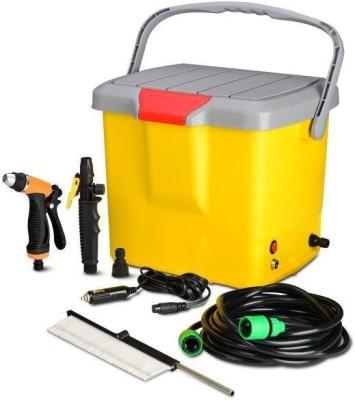 KB's Ultra 9 Ultra High Pressure Washer