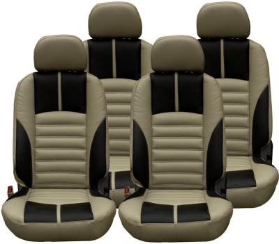 Autofurnish Leatherite Car Seat Cover For Maruti Eeco
