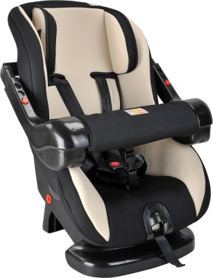 Buy MeeMee Car Seat: Car Seat
