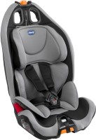 Chicco Group 123 Baby Car Seat (Grey)