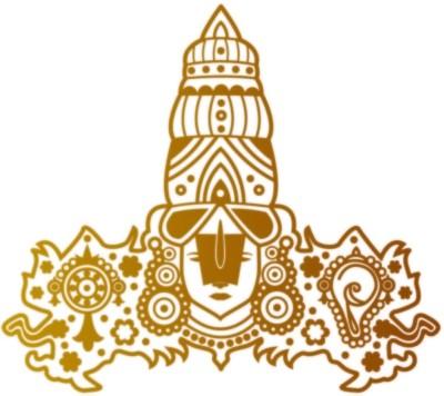 Ganapati Stavaha