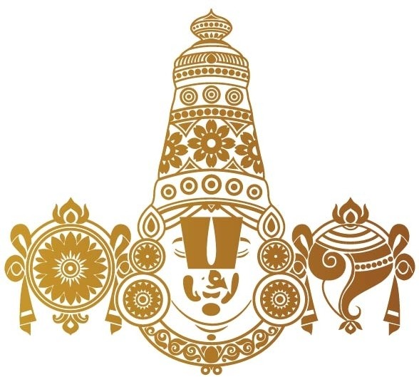 walldesign tirupati balaji windows car sticker price in