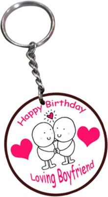 1 Tiedribbons Happy Birthday Gifts For My Loving Boyfriend 400x400 Imaefan8s7eghpg5jpeg