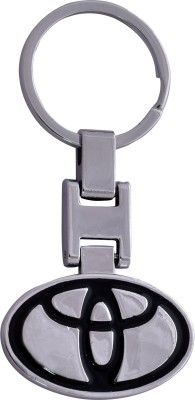 Oyedeal KYCN801 Toyota Metal Key Chain