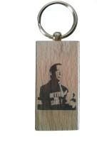 Cult Classics Saul Goodman Keychain (Brown)