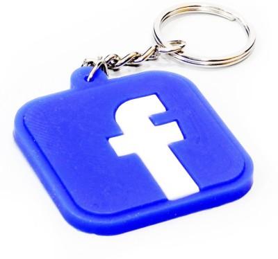 1-accedre-designer-facebook-logo-soft-rubber-keychain-for-car -400x400-imae5b4gyc7fjw3w.jpeg 8d920196417e