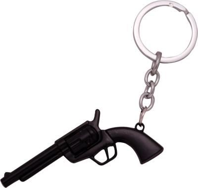 Oyedeal KYCN893 Revolver Key Chain