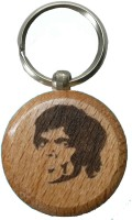 Cult Classics Tyrion Keychain (Brown)