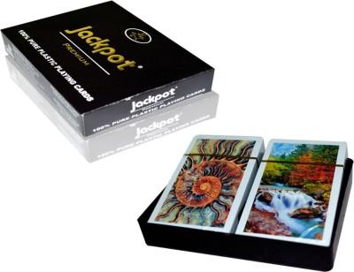 Think Fun Card Games 2