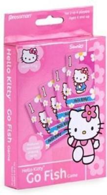 Sanrio-Pressman-Hello-Kitty-Go-Fish