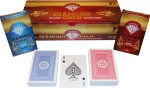 SHARDA Card Games 12