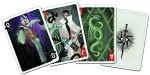 Dark Horse Deluxe Card Games Dark Horse Deluxe Dragon Age Inquisition Playing Cards