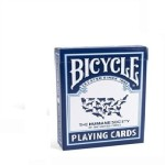 Bicycle Card Games Bicycle Humane Society Playing Cards Deck