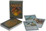 Magic: the Gathering Card Games 9Th