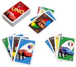 UNO Card Games 2