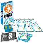 Think Fun Card Games Think Fun Swish Junior