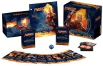 Magic: the Gathering Card Games 2014