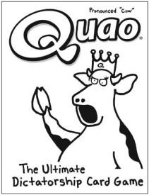 QUAO Wbg 011