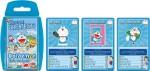 Top Trumps Card Games Top Trumps Super Deluxe Doraemon