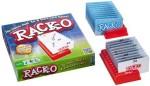 Winning Moves Card Games Winning Moves Racko