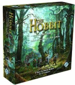 Fantasy Flight Games Card Games Fantasy Flight Games The Hobbit