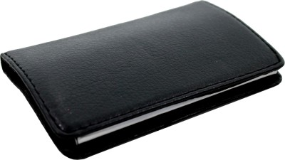 Digimac 10 Card Holder