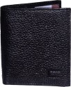 Cops CPSCH58, 10 Card Holder - Set Of 1, Black