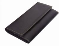 Susha 120 Card Holder (Set Of 1, Black) - CHDEC875GYV7EFXC