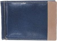 Elsker 6 Card Holder (Set Of 1, Blue)