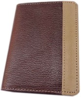 ALW ALWBSCD-2005, 14 Card Holder (Set Of 1, Brown)