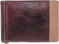 Elsker 6 Card Holder (Set Of 1, Brown)