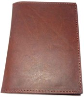 ALW Alwbscd-2007, 7 Card Holder (Set Of 1, Brown)