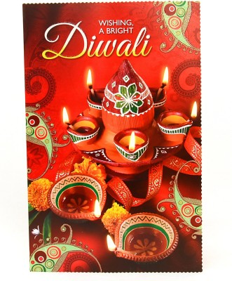 Reliable Profoundly Lighted Diwali