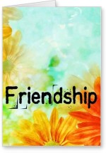 Lolprint Friendship Day