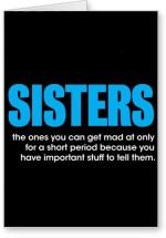 Lolprint Sisters Rakhi