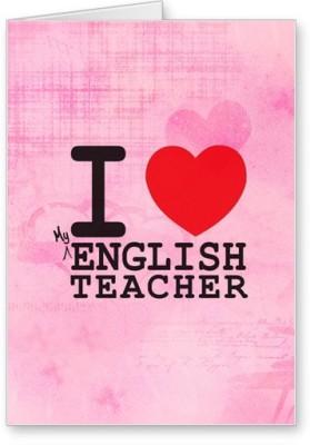 my english teacher Myenglishlab - redirect.