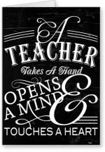 Lolprint Quote Teachers Day