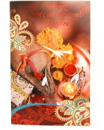 Reliable Bright Diwali